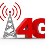 4G LTE – What is it and do I need a phone that has it?
